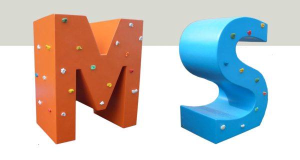Letters_m_s