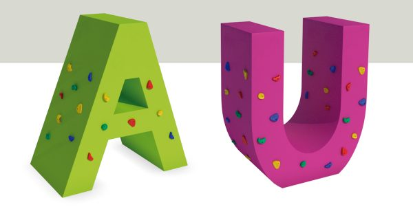letters_a_u